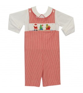 hsd193v0lf_silly_goose_by_vive_la_fete_hand_smocked_santa_claus_boys_overall_1