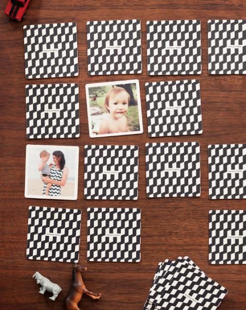 pinhole-press-memory-game-cupofjo