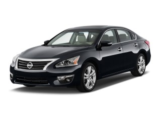 2014-nissan-altima-4-door-sedan-i4-2-5-sl-angular-front-exterior-view_100440060_s