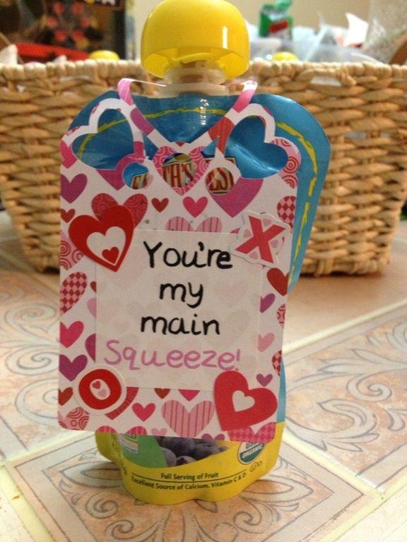 6e59c1b49d305a839b626c04519b02f2 - Toddler Valentine Ideas