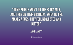 quote-Anne-Lamott-some-people-wont-go-the-extra-mile-133382_2