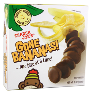 95341-gone-bananas