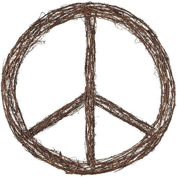 cat-inner-peace-wreath