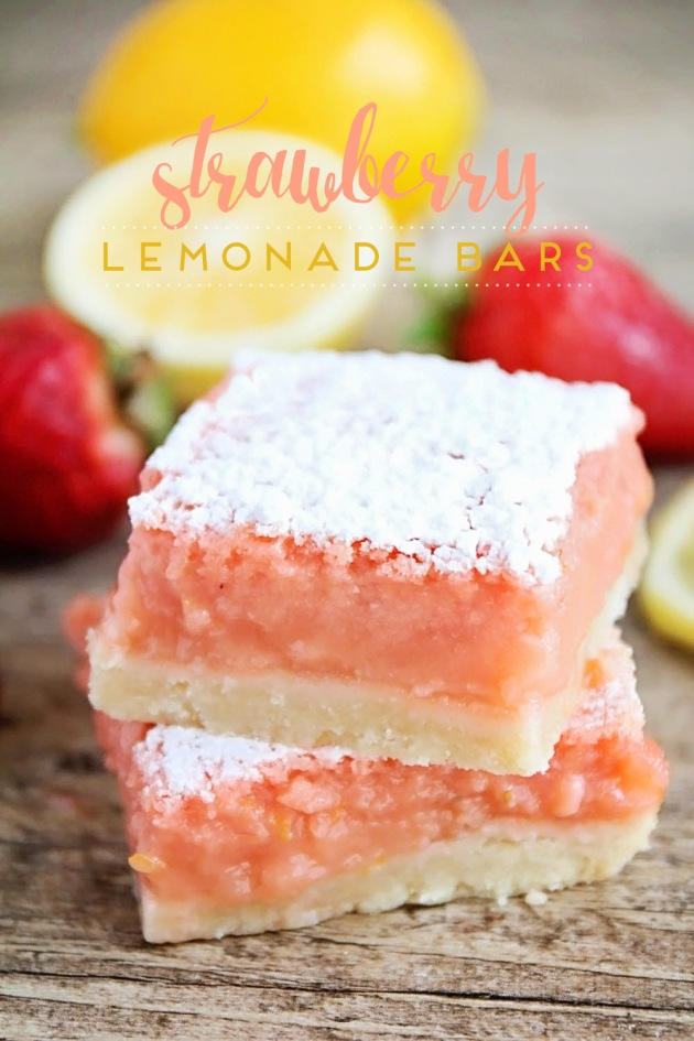 strawberry_lemonade_bars.jpg