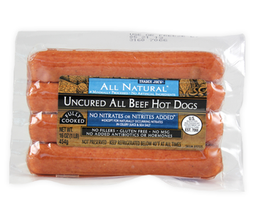 89703-uncured-beef-hotdogs.png