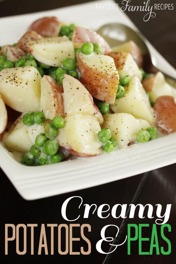 Creamy-Potatoes-Peas.jpg
