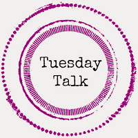 TuesdayTalk_zpsy9ozlh8k.jpg